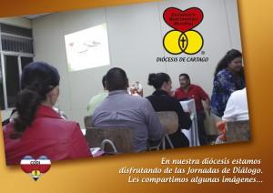 Jornadas-Dialogo-CARTAGO-1