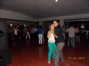 baile28