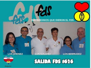 fds26-4