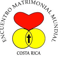 Encuentro Matrimonial Mundial - Costa Rica