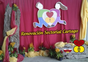 renovacion-cartago1