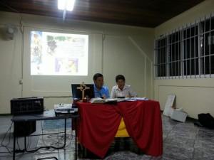 taller-post-encuentro-cq-4