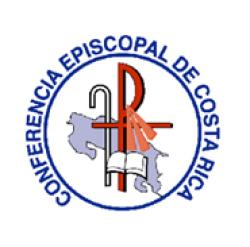 conferencia-episcopal-costa-rica