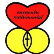 em-logotipo