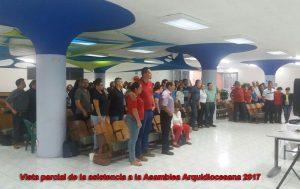 Asamblea_SJ_2017_2