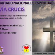 CSC_Via_Crucis_2017